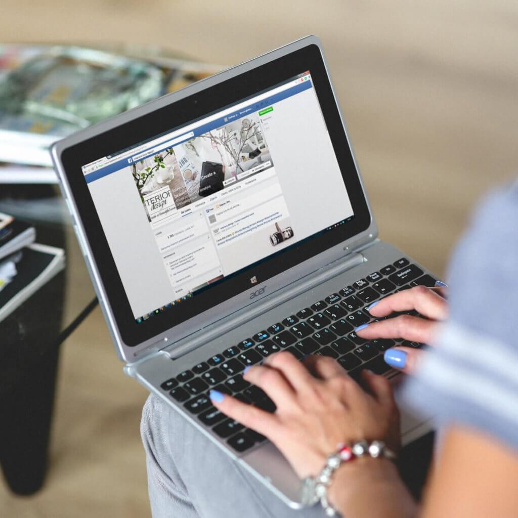 עשו ואל תעשו בעמוד העסקי שלכם בפייסבוק