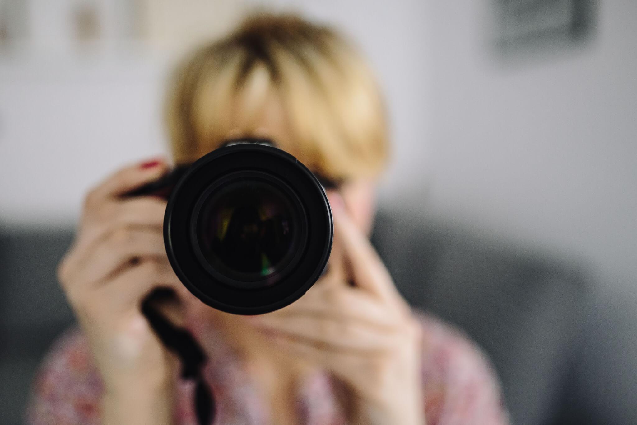 אתרים לתמונות בשימוש חינמי ללא זכויות יוצרים