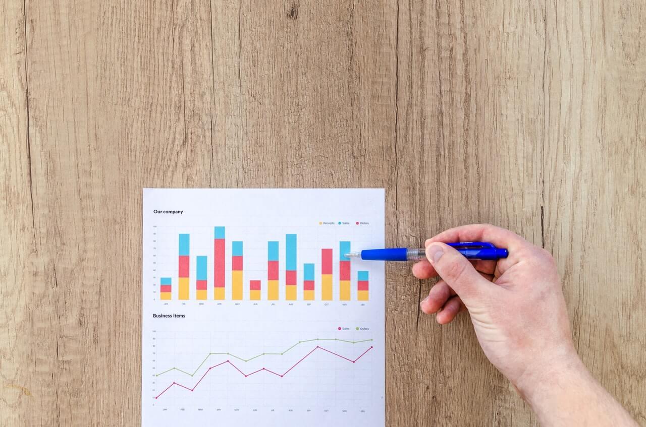 הכירו את Google Analytics