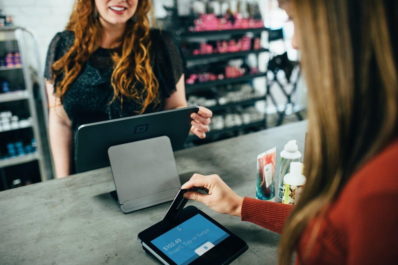 נוכחות דיגיטלית ואיך היא יוצרת אמון אצל הלקוח בעסק שלכם